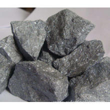 Rare Earth Ferro Silicon